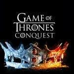 Game of Thrones: Conquest estrena tráiler de lanzamiento