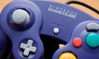 Convierten una GameCube en un dock para Switch