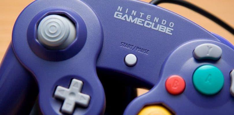 Nuevas alternativas para adaptar los mandos de Gamecube a Nintendo Switch