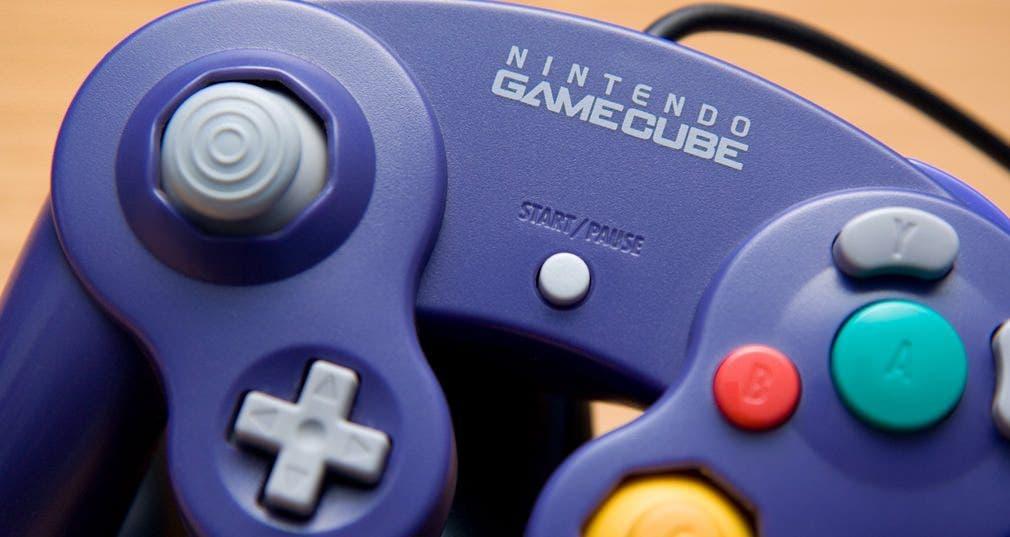Imagen de Filtrados los mandos de GameCube para Nintendo Switch