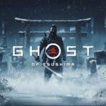 Ghost of Tsushima podría hacer acto de aparición en el E3 2018