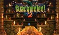 Guacamelee! 2 pone fecha a su lanzamiento con un nuevo tráiler