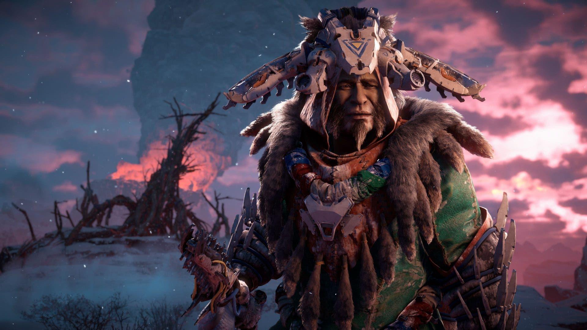 Imagen de Un supuesto desarrollador asegura que Battlefield: Bad Company 3 y Horizon: Zero Dawn 2 están en desarrollo para PlayStation 5