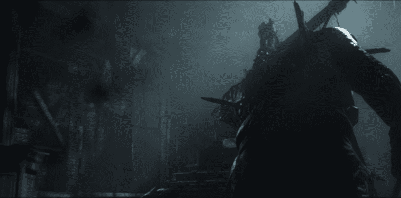 Hunt: Showdown recibe un nuevo tráiler centrado en su versión de Steam