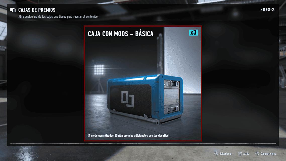 Forza MotorSport 7_10