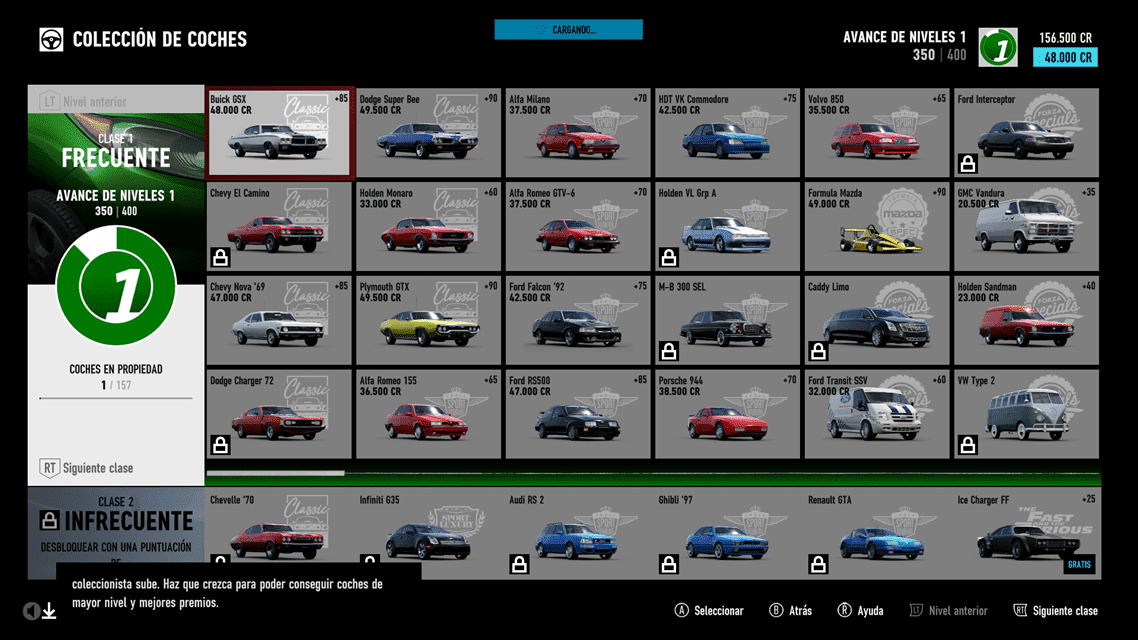 Forza MotorSport 7_4
