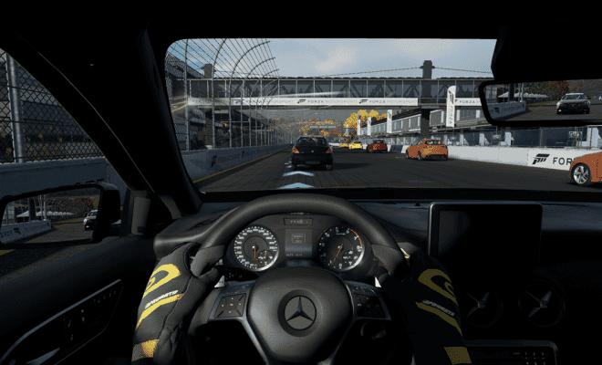 Forza MotorSport 7_12