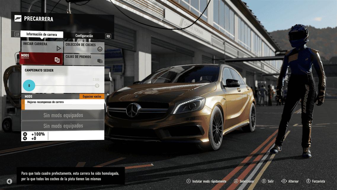 Forza MotorSport 7_9