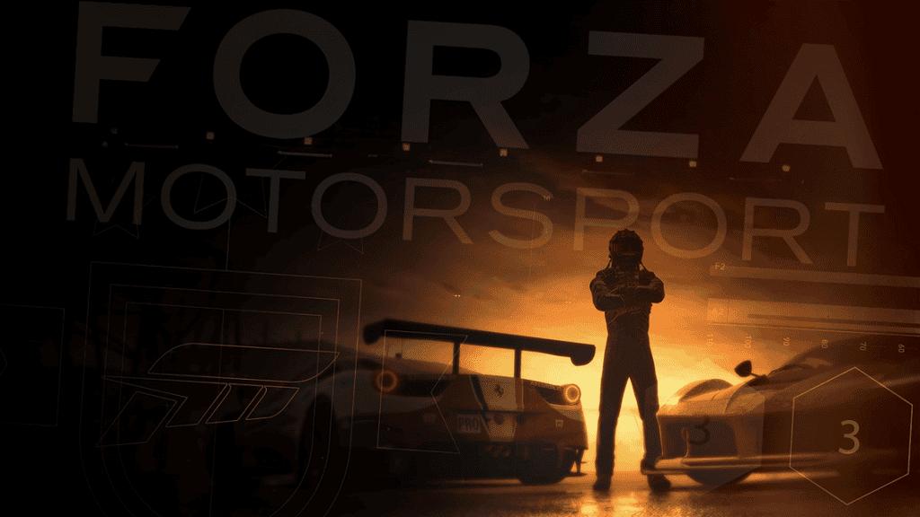 Forza MotorSport 7_16