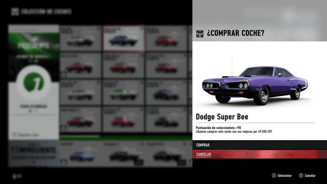 Forza MotorSport 7_2