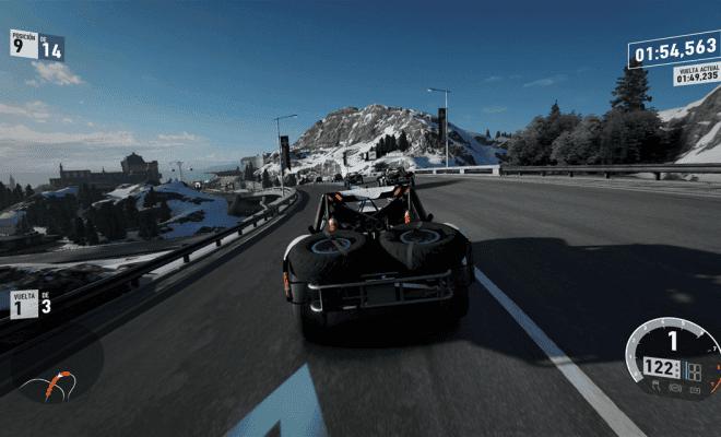 Forza MotorSport 7_7