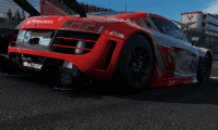 Forza MotorSport 7_13