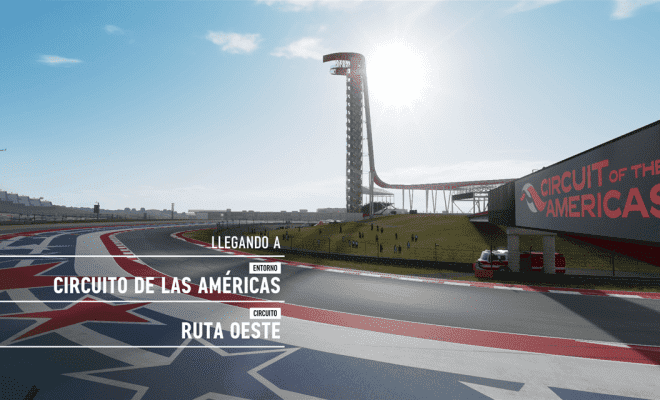 Forza MotorSport 7_15