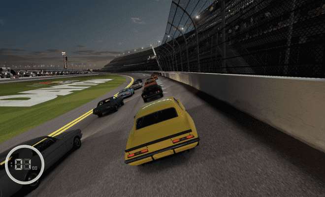 Forza MotorSport 7_5