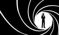 El guion de Bond 25 estaría atravesando muchas dificultades según un miembro del rodaje