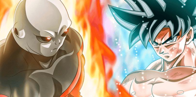 Goku vs Jiren: ¿quién ganará el esperado combate de Dragon Ball Super?