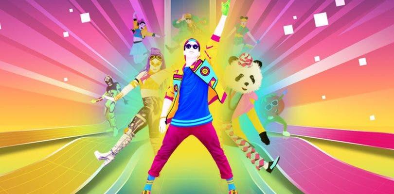 Air Europa y Ubisoft se alían para llevar Just Dance a los cielos