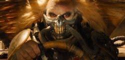 El spin-off de Gambit ficha a la diseñadora de vestuario de Mad Max
