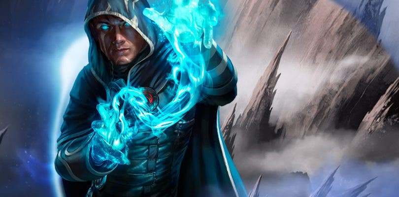 Beta de Magic: The Gathering Arena disponible muy pronto