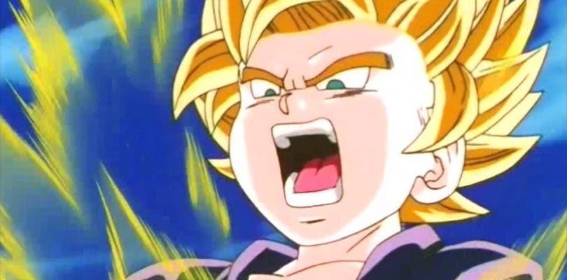 Goku Niño Para Colorear: Dibujo Goku Nino