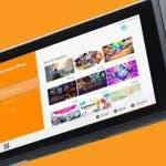 Estos son los 15 juegos más descargados en la eShop durante octubre