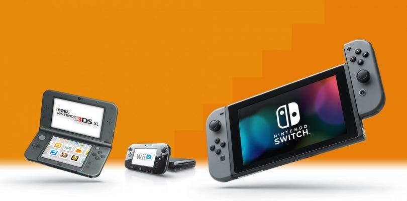 Nintendo pondrá esta primavera 140 juegos en oferta a través de la eShop