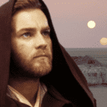 Obi-Wan (título provisional)