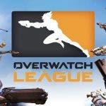 Blizzard añade más de 300 skins a Overwatch por la Overwatch League