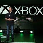 Xbox comienza a trabajar en juegos first-party para Xbox One
