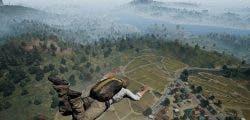 PlayerUnknown's Battlegrounds logra otro sorprendente récord en Steam