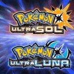 Pokémon Ultrasol y Ultraluna muestra sus nuevos Movimientos Z en vídeo