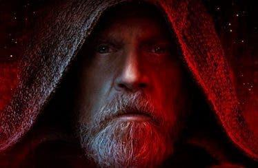 El último tráiler de Star Wars: Los Últimos Jedi trae un regreso