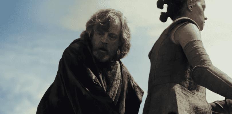 El director de Thor: Ragnarok se niega a dirigir Star Wars