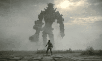 Prime 1 Studio se hace con la licencia de Shadow of the Colossus