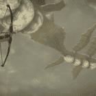 El modo Boss Rush de Shadow of the Colossus fue superado en media hora