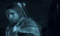 Sombras de Guerra se muestra en un nuevo resumen en vídeo