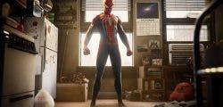 El Spider-Man de Insomniac Games no llegará nunca a Xbox One