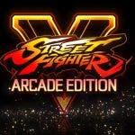 Capcom cobrará por cambiar nuestro Fighter ID en Street Fighter V