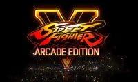 Street Fighter V: Arcade Edition se retrasa unos días en Europa
