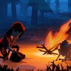 The Flame in the Flood prepara su llegada a Nintendo Switch