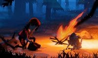 The Flame in the Flood prepara su llegada a Nintendo Switch