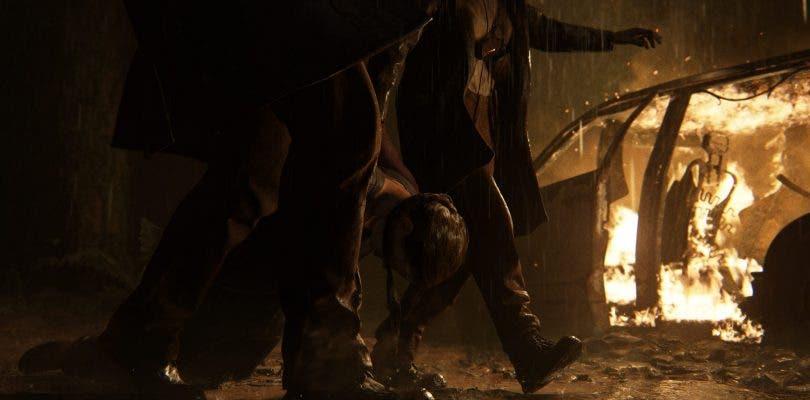 Conoce a los nuevos personajes de The Last of Us Part 2
