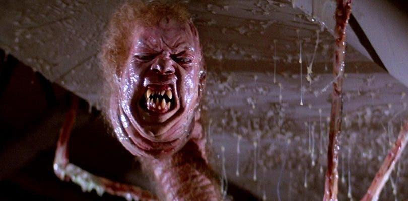 James Gunn revela sus 50 películas favoritas para Halloween