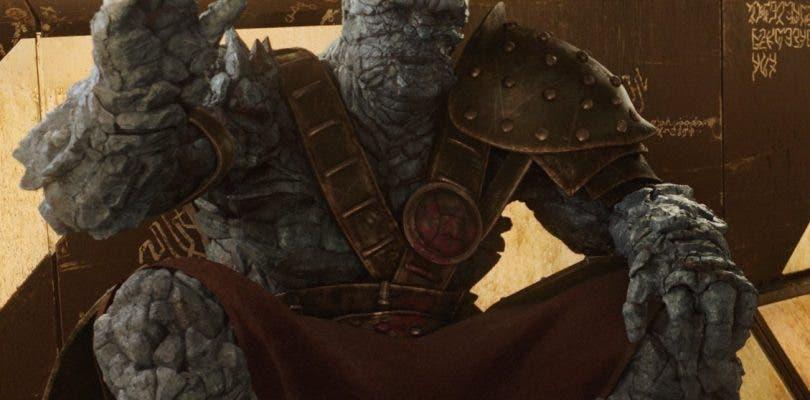 La secuela de Thor: Ragnarok mantendría la misma locura y humor