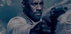 Idris Elba asegura que no será el próximo James Bond