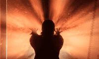 Revelado el número de episodios de la tercera temporada de Stranger Things