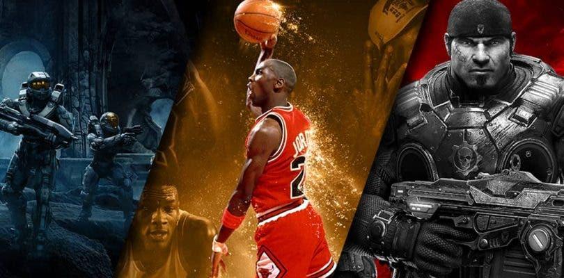 En Xbox ven complicada la rentabilidad de los juegos single-player