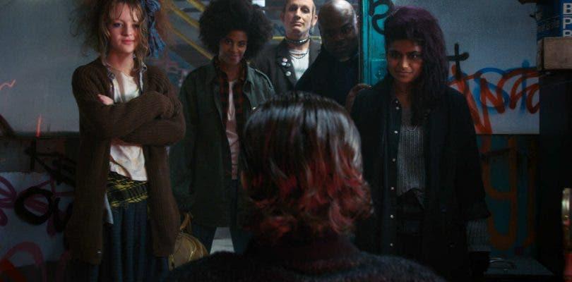 La tercera temporada de Stranger Things añadirá a estos 3 personajes nuevos