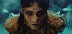 El director de La momia reniega de la película y del Dark Universe