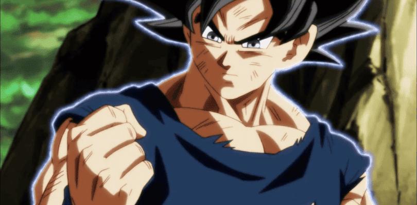 Dragon Ball Super podría no regresar hasta por lo menos 2020 o 2021